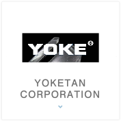 YOKETAN CORPORATION
